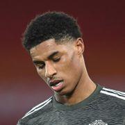 Kritiseres etter Liverpool-kampen: – Han møtte ikke opp