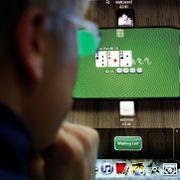 Norske banker sperrer kontoene til gamblere