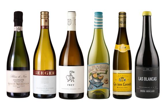 Hvilken rødvin skal du velge til fårikål? Svaret er: Ingen.