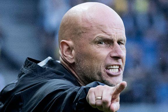 Drømmemål til ingen nytte for Solbakkens FCK - Arsenal sikret avansement tross tap