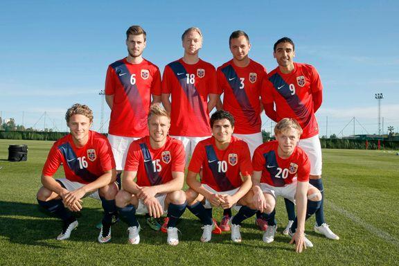 Derfor er Tyskland blitt det nye England for norske fotballproffer