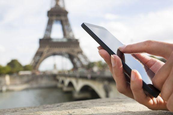 I dag innføres endelig fri roaming i Europa. Men det er fortsatt mulig å gå på en smell.
