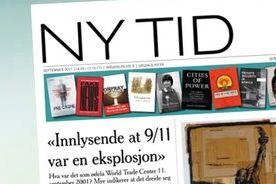 PFU: Faktisk.no brøt ikke god presseskikk i faktasjekk av 11. september-artikkel
