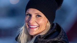 Hun blir ny sjef for XXL i Norge