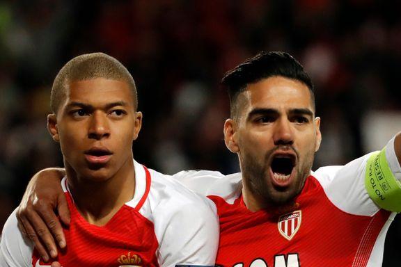 «Alle» vil ha Mbappé (18). Nå trues storklubbene: – Uakseptabel situasjon