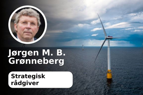 Hva vil staten med «klimabedriftene» Statkraft og Equinor?