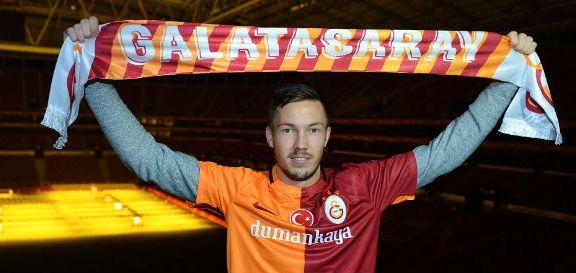 Klubben skifter navn på stadion etter ordre fra president Erdogan
