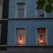 Strømkrisen: De som rammes hardest, må få hjelp