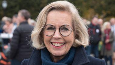 Strøm-Erichsen blir styreleder i Agenda
