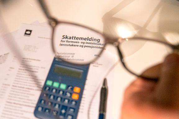 Hvordan treffer egentlig formuesskatten?