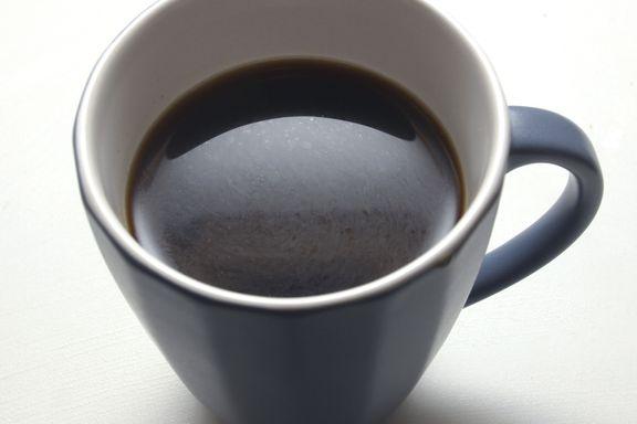 Forskningsrapport: Kaffe gjør mer nytte enn skade