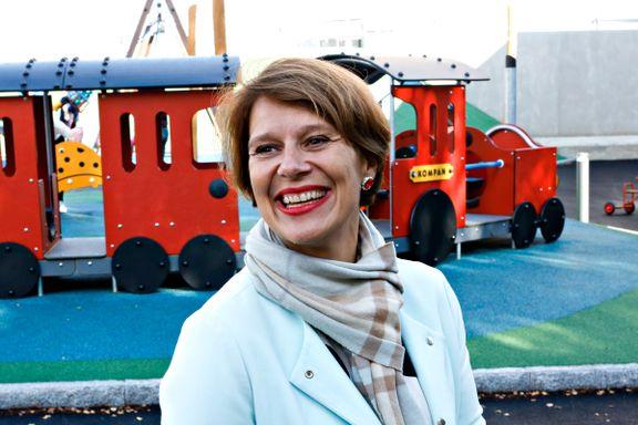 Skal ansette 50 nye «superlærere» i Oslo-skolen