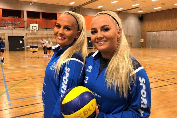 Lisbeth (24) herjet i BK Tromsøs første seier for sesongen