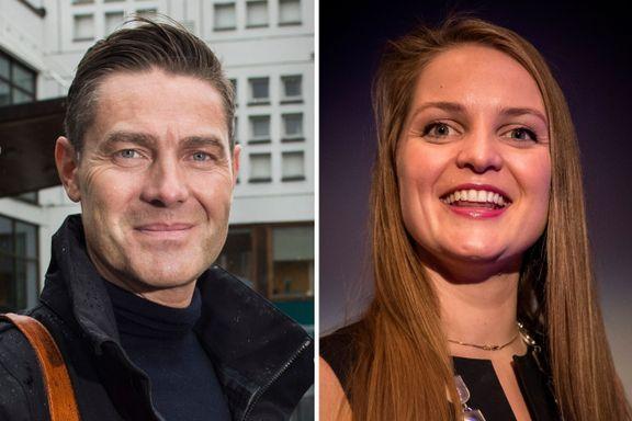Malvik-ordfører og kjæresten hennes omkom i båtulykke utenfor Namsos
