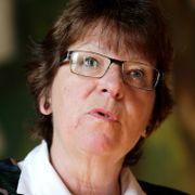 Oslo-ordføreren vil ikke ha NRK på Tøyen
