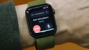 Nå kan denne erstatte mobilen din i mange timer – og det funker faktisk