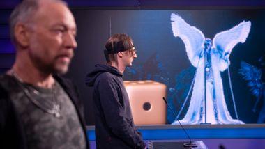 Kjendispludring og konstruerte vendettaer. NRK oppfyller ikke sitt kulturelle oppdrag.