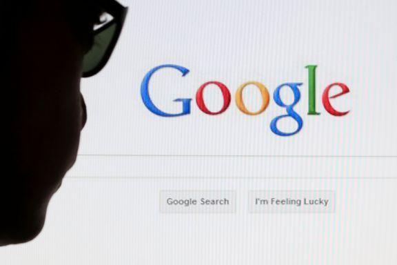 Nå vil Google blokkere de irriterende annonsene som følger etter deg