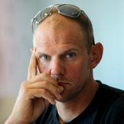 Norske OL-håp fikk klar beskjed: – Kom dere hjem