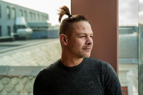 Raymond (38) satt fengslet da Nav-skandalen sprakk: – Jeg tenkte det gjaldt alle andre enn meg