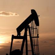 Enighet i oljekartell sender oljeprisen opp