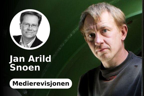 Inngår den morbide interessen for parteringsdrap i samfunnsoppdraget, NRK og TV 2?