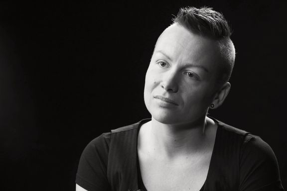 Anita Schjøll Brede utvikler kunstig intelligens: