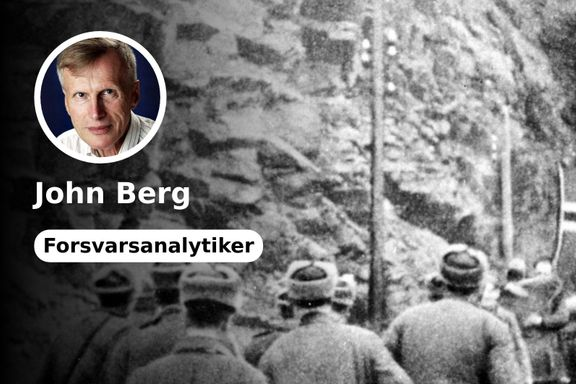 Ikke bare russerne bør inviteres til frigjøringsjubileet for Øst-Finnmark
