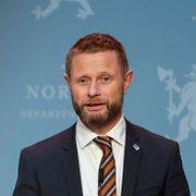 Krever flere svar etter Aftenposten-avsløringer