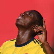 Etterlengtet Arsenal-seier etter gedigen keepertabbe