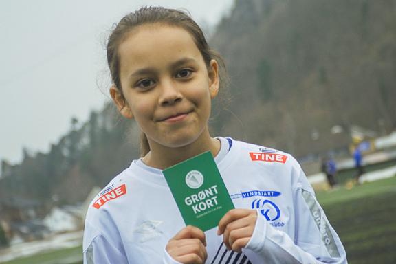 Sør cup slår deltakerrekord på ny