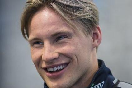 Svensson briljerte igjen. Kommentator fraråder klubbskifte.