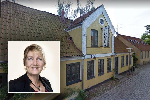 Dansk politiker anmelder radiostasjon for aprilspøk: - Sykt og ondskapsfullt