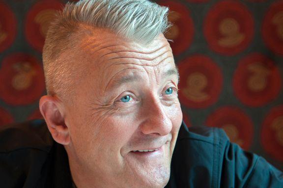 Gjert Ingebrigtsen i stort intervju: – Jeg er ærlig. Det passer ikke alltid like godt.