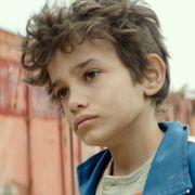 14-åring fra Hammerfest tildelt «Oscar»