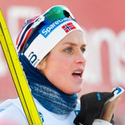 Mener Sverige er klare favoritter til VM-stafetten