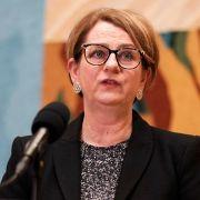 IT-ekspert om angrepet på Stortinget: – Det er temmelig sjokkerende