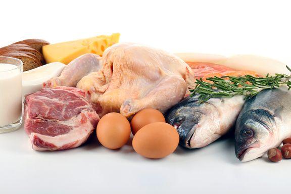 Få maks ut av styrketreningen din: Så mye protein trenger du, ifølge stor studie.