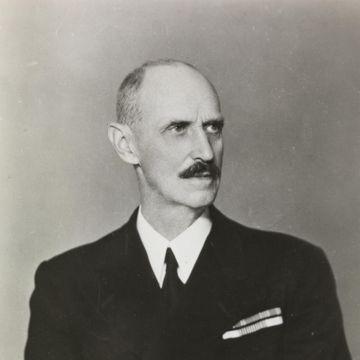 «Kongens nei»: Slik beskrev kong Haakon selv situasjonen
