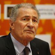 Håndballpresidenten svarer opprørte VM-stjerner – vil revurdere utskjelt vedtak