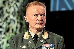 En av Hærens største avdelinger skal ikke ha soldater til daglig. Nå tar hærsjefen bladet fra munnen.