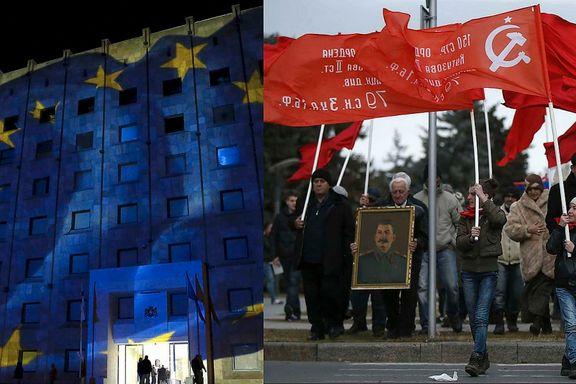 Dette landet gjør alt Vesten ber dem om. Likevel er døren til EU og Nato stengt.