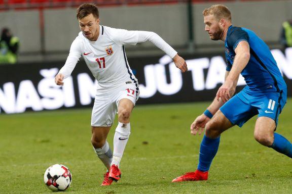 Linnes hjalp Galatasaray til topps
