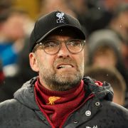 Kontroversiell Premier League-plan: – Liverpool fortjener det