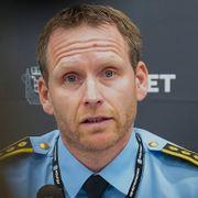 Politiet mener hypotese om sykdom er styrket