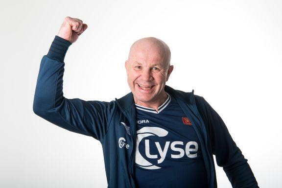 Bøe-bloggen: «Dette er mest avgjørende for årets Viking-suksess»