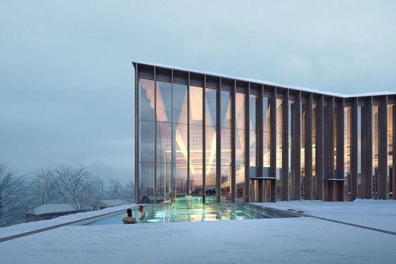 Åpning av Tøyenbadet utsatt: Milliardsprekk for flere store Oslo-prosjekter