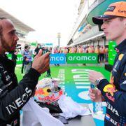 Nå koker det i Formel 1: – Det er barnslig