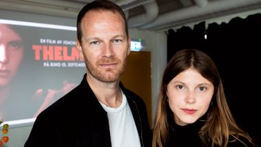 Joachim Triers «Thelma» er norsk Oscar-kandidat