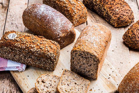 Hva er egentlig et sunt brød? Dette må du vite.